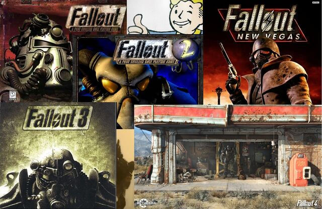 File:Fallout montage.jpg