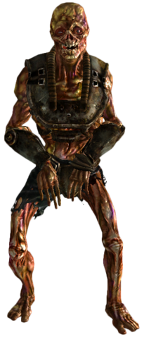 File:Feral ghoul reaver.png