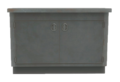 Fo4VW-counter.png