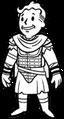 Icon Legion praetorian armor.png
