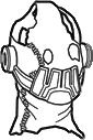 File:Icon Lobotomite mask.png