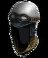 Motorcycle Helmet F.png