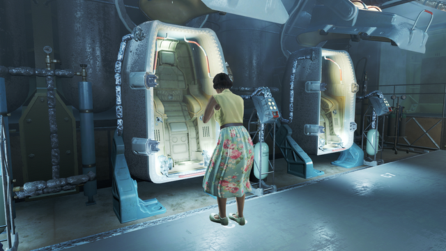 File:FO4 Mrs Able near cryo pod.png