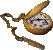 Fo2 Cornelius gold watch.png