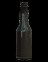 Fo4 Beer