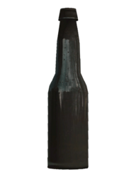 Fo4 Beer