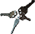 File:Icon Fo4 chain01.png
