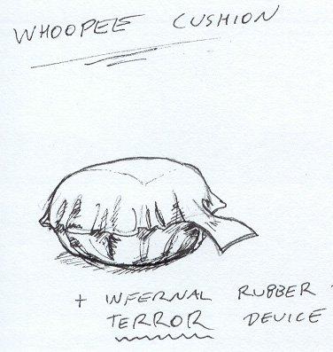 File:Whoopee Cushion.jpg