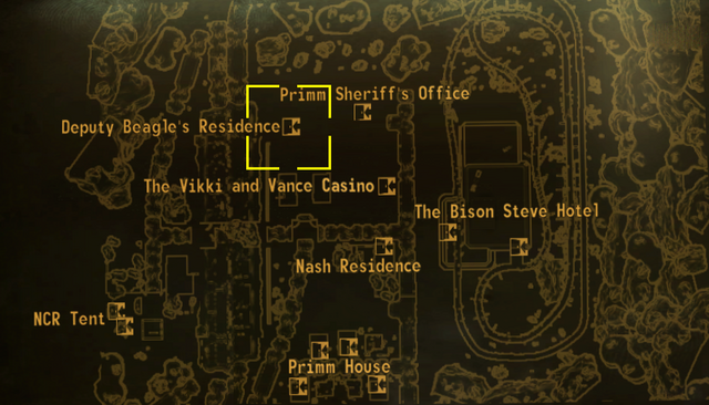 File:Beagle's residence local map.png