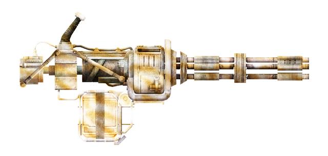 File:Desert Ranger Combat Minigun.png