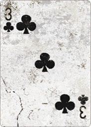 File:FNV 3 of Clubs.png