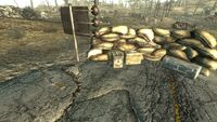 FO3 military camp04 03