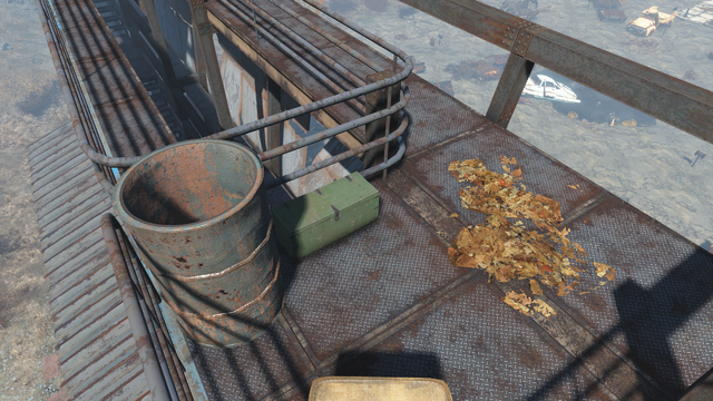 File:FO4 Starlight Drive In Key.png