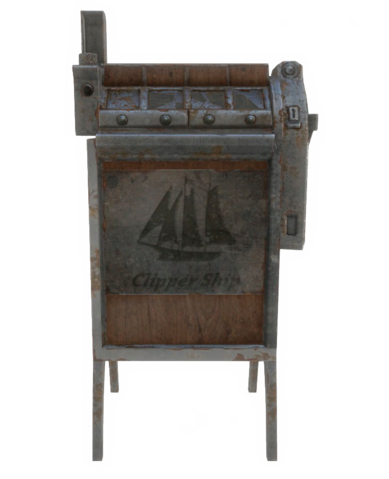 File:Fo4-cigarette-machine.png