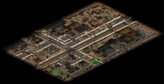 File:FoT Great Bend map 2.jpg