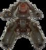 GunnerSiegeBreaker-Fallout4