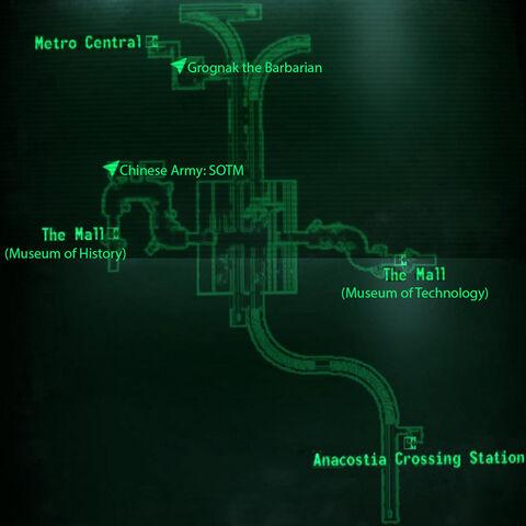 File:Metro Museum Station loc map.jpg