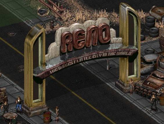 File:New reno sign.jpg
