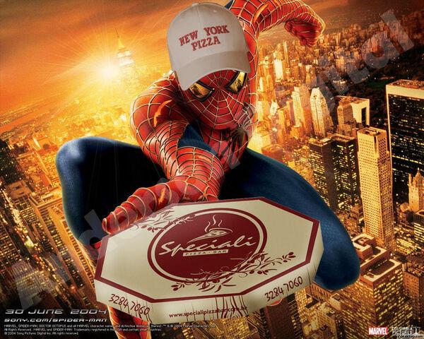 File:Spiderman pizza.jpg