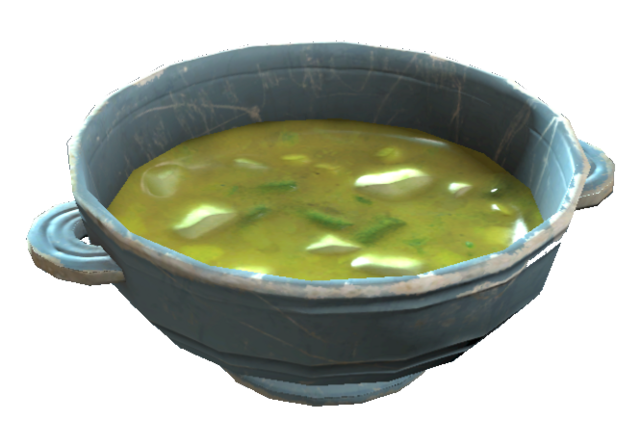 File:Vegetable soup.png