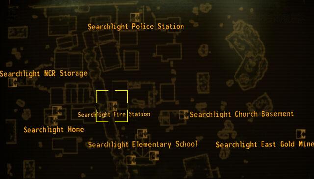 File:CS fire station loc.jpg