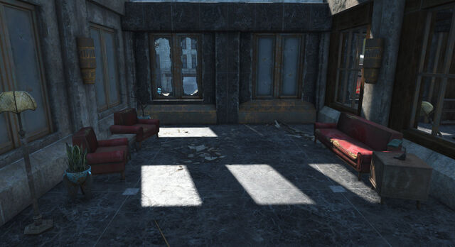 File:CampusLawOffices-Couches-Fallout4.jpg