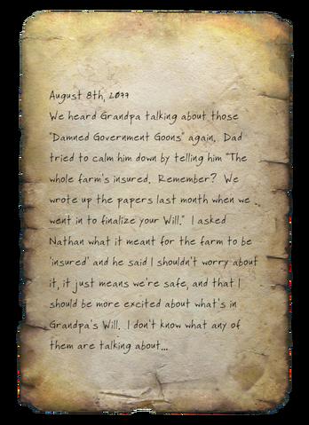 File:Eliza journal 6.png
