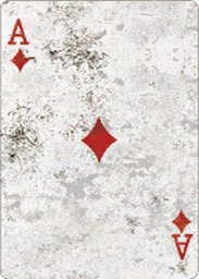 File:FNV Ace of Diamonds.png