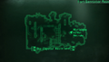 Fort Bannister main map.png