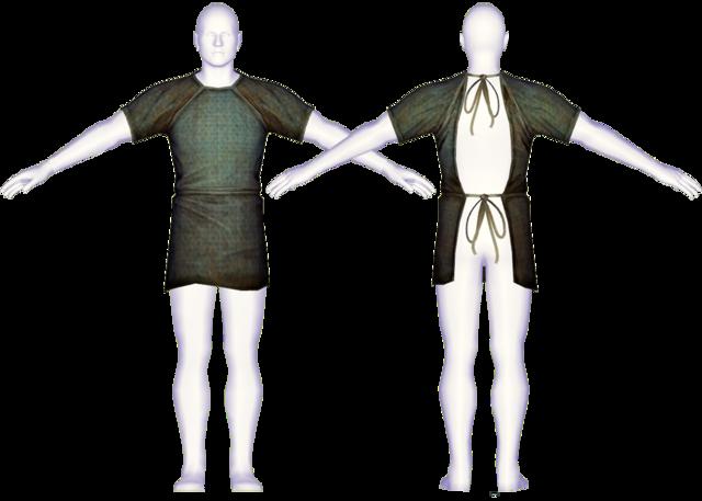 File:Patient gown.png