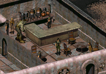File:Rawhide Saloon barfly.png