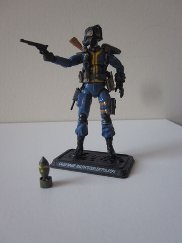 File:The Vault Dweller (Custom 01).JPG