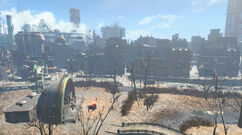 Esplanade-Fallout4