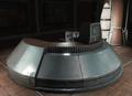FO4VW Vault88 Overseers Desk.png