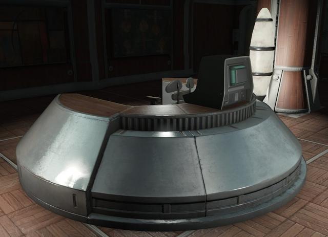 File:FO4VW Vault88 Overseers Desk.png