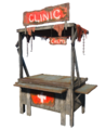 FO4 Clinic Stand.png