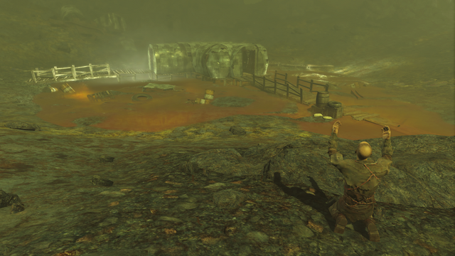 File:FO4 Crater of Atom Children of Atom.png