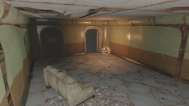 File:FO4 Hub 360 3rd Accessible Floor.png