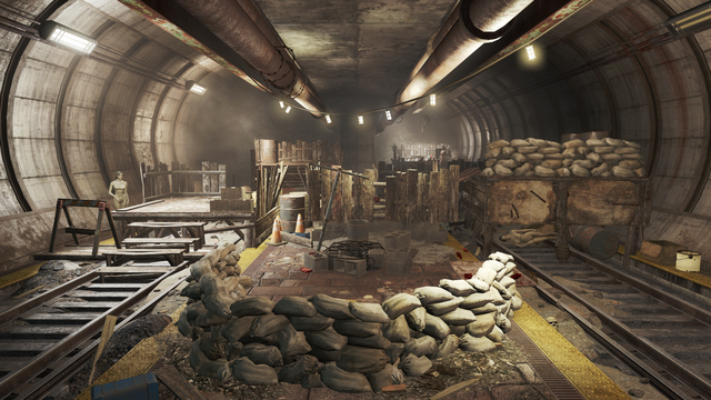 File:FO4 Revere Beach station raider base.png