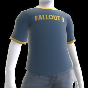 File:Fallout 3 Ringer Shirt M.png