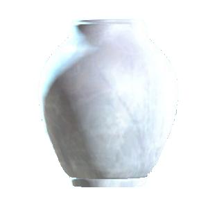 File:Glass barrel vase.png