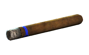 File:Cigar.png