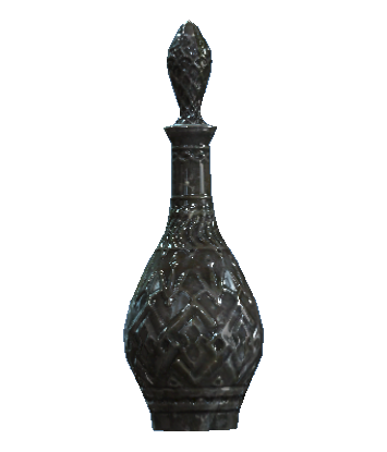 File:Crystal liquor decanter.png
