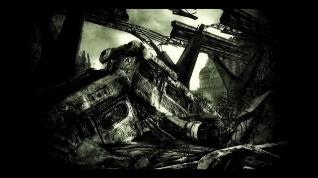 File:Fallout 3 intro slide 5.png