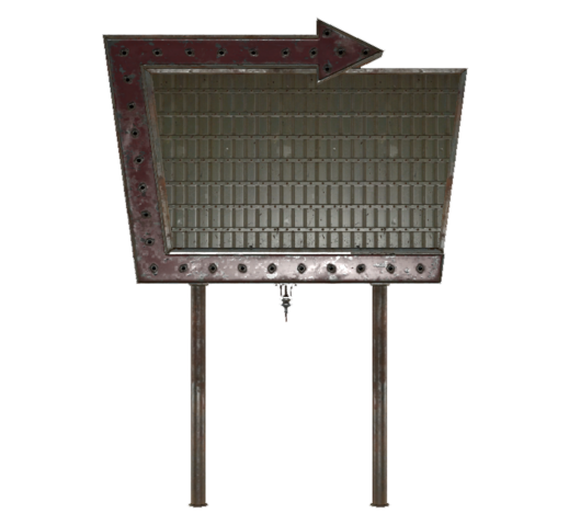 File:Fo4CW Marqee sign.png