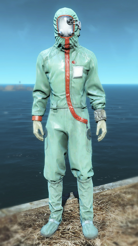 File:Fo4Cleanroom Suit.png