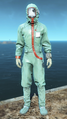 Fo4Cleanroom Suit.png