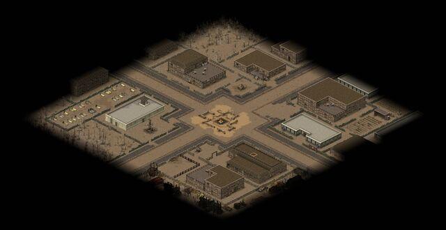 File:FoT MP Skirmish High Noon map.jpg