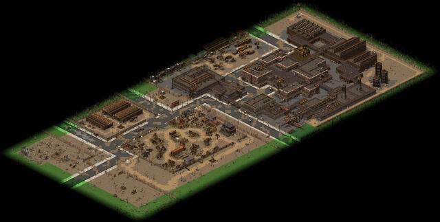 File:FoT Scott City map.jpg
