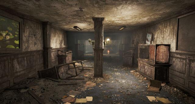 File:GunnersPlaza-Hallway-Fallout4.jpg